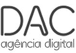 agencia dac - agencia digital