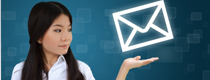 Agencia Digital - E-mail Marketing